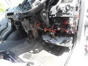 vw t5 kombi conversion 187 split charge installation