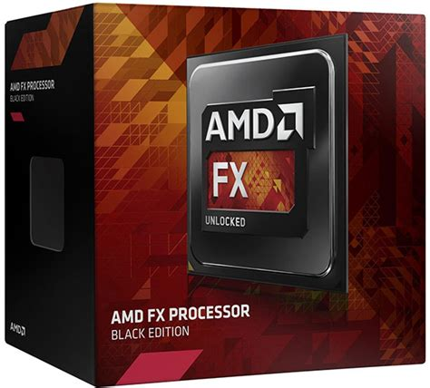 Diskon Amd Vishera Fx 8320e 3 2ghz Cache 8mb 95w Am3 Box 8 amd cpu fx8320e 3 2ghz socket am3 8 cores 8m 8m 95w