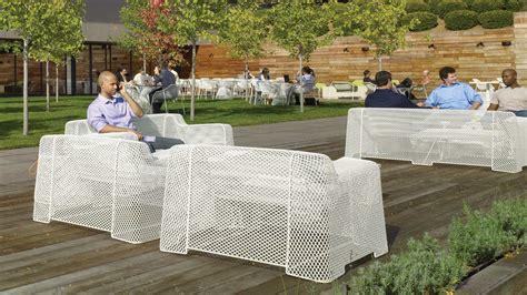 emu ivy designer lounge  coalesse steelcase