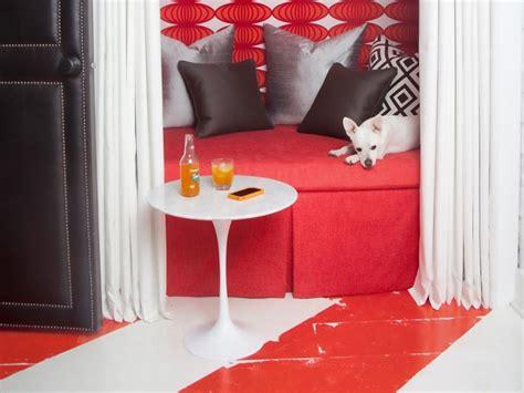 vernici per pavimenti vernici per pavimenti pavimento da interno tipi di