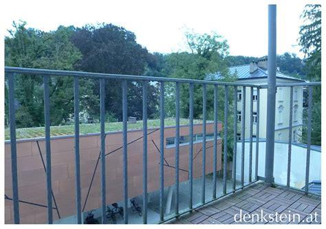 wohnung mieten riedenburg sch 246 ne 4 zimmer altbauwohnung in salzburg stadt