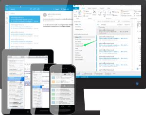 Zimbra Outlook Office 365 Improve Productivity With Microsoft Office 365 Mirazon