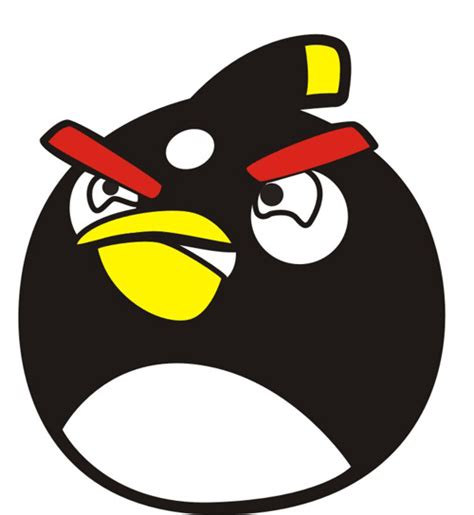 Angry Birds Auto by Angry Birds Car Sticker Auto Decal Of New Product From