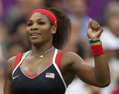 Serena Top Entr 2 the 10 highest paid athletes of 2013 total pro sports