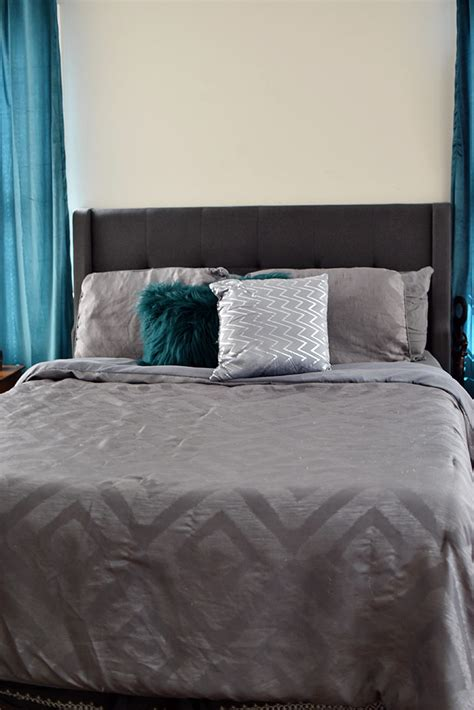 essentia bed essentia mattresses make for comfortable green sleep