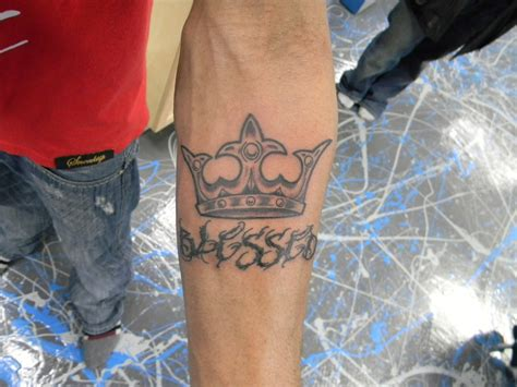 princess tattoo crown tattoos designs ideas and meaning tattoos for you