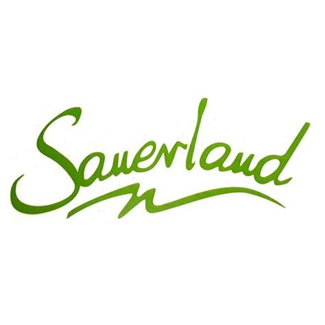 Auto Sauerland by Sauerland Aufkleber F 252 Rs Auto Hofladen Sauerland De