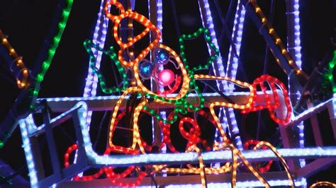 places to see christmas lights in new orleans shine bright where to see lights this season nola weekend