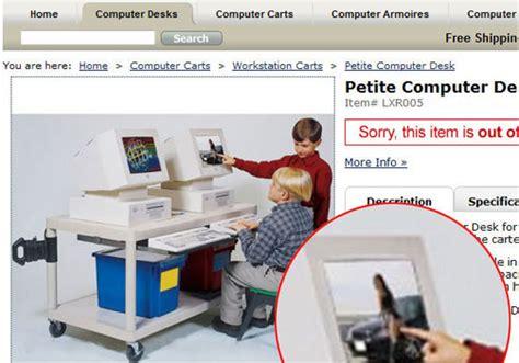 acheter un ordinateur de bureau acheter un bureau d ordinateur 192 voir