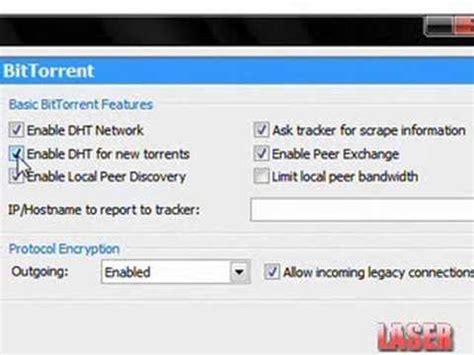 tutorial utorrent windows 8 tutorial how to make utorrent 1 8 non beta faster youtube