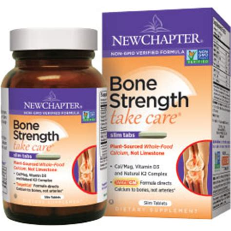 what about eracto potency tablets on the forum check the do new chapter bone strength calcium supplement clinical