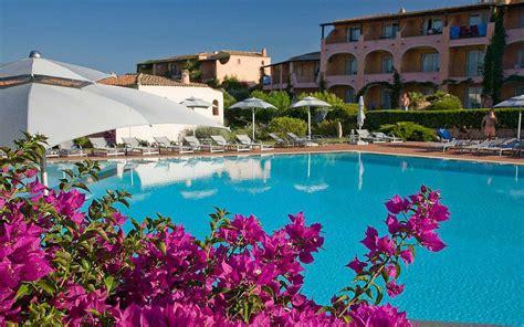 grand hotel porto cervo grand hotel in porto cervo costa smeralda sardinia 4