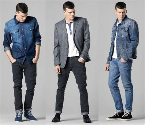 denim fashion trends trend vogue