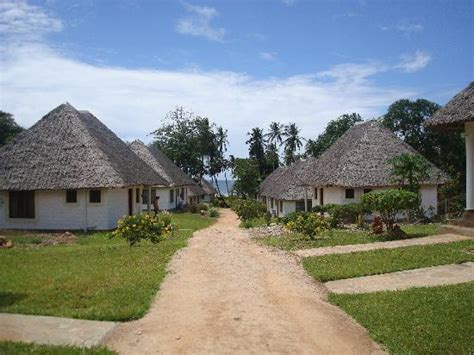 Cheap Cottages In Diani by 4 Picture Of Simba Oryx Cottages Diani
