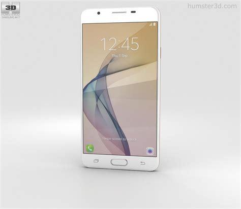 Samsung J7 Prime Warna Gold Samsung Galaxy J7 Gold Related Keywords Suggestions