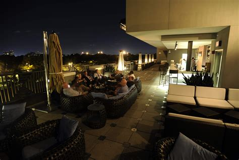 best roof top bars elevate your nightlife with ta bay s best rooftop bars