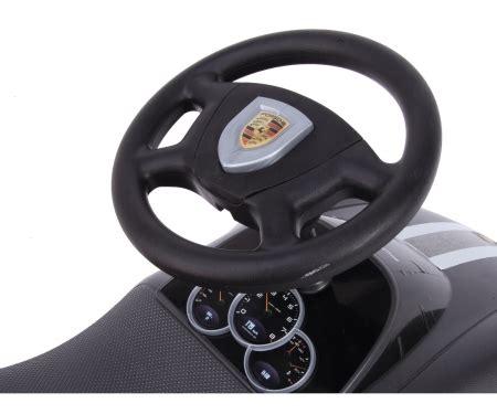 Bobby Car Aufkleber Porsche by Baby Porsche Automobile Big Bobby Car Produkte Www
