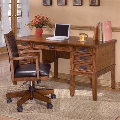 furniture cross island mission home office storage