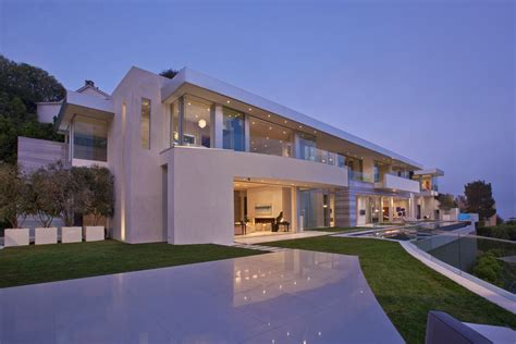 Bel Air Mansion | magnificent bel air mansion for sale 30 million