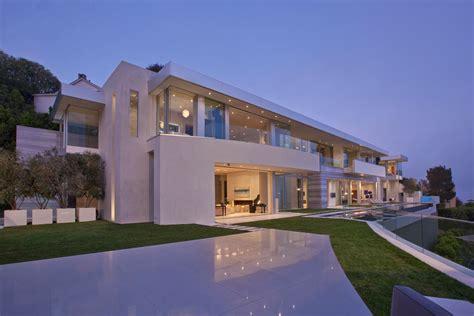 magnificent bel air mansion for sale 30 million 27