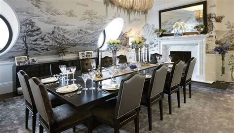 dining room tables  seat  foter