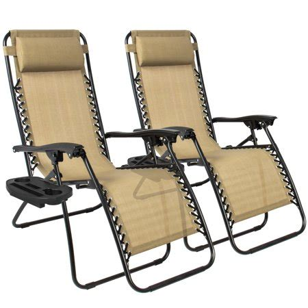 Target Lounge Chairs Outdoor by Zero Gravity Chairs Of 2 Lounge Patio Chairs