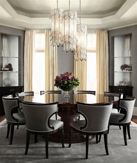 stunning home interiors beautiful rooms stunning interiors fabulous home decor