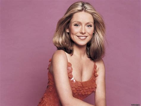 related keywords amp suggestions for kelly ripa nipplegate