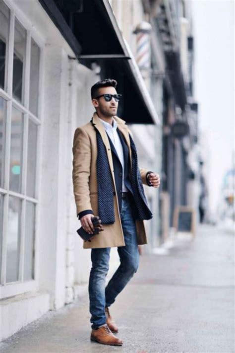 wear mens skinny jeans   tips