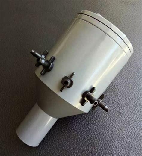 Manifold Hidroponik manifold hidroponik 7mm bibitbunga