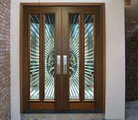 contemporary exterior doors doors by decora contemporary collection dbyd5116
