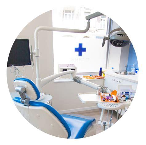 Cabinet Dentaire Pas Cher cabinet dentaire pas cher implant dentaire pas cher par