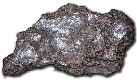 gibeon meteorite file meteorite gibeon hg jpg