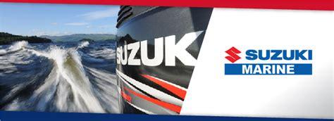 Marina Suzuki Suzuki Marine Coastal Ventures Boat Hire