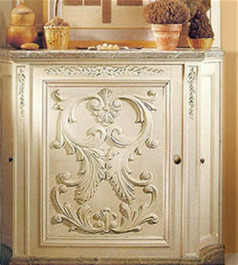 kitchen cabinet onlays wood onlays and modesto floral drop furniture onlays