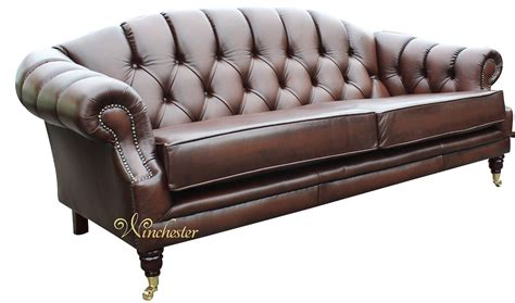 victoria leather sofa victoria leather sofa exquisite victorian style leather