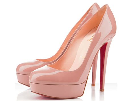 Sepatu Nike High Heels sepatu erbina barus
