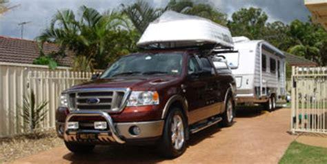 mornington peninsula marine boat caravan camping
