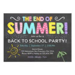 end of year invitations announcements zazzle co uk