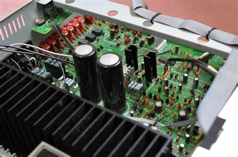 Harga Resistor Sanken harga transistor sanken terbaru 28 28 images harga