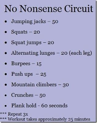 Living Room Workouts Living Room Workout 2014 Weight Loss Plan