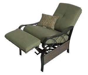 La Z Boy Outdoor Cushions La Z Boy Andrew Cushions Outdoor Replacement Cushions