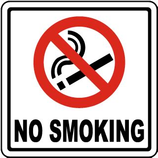 no smoking signs to buy no smoking facility signs high quality fast shipping