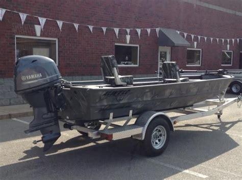alweld boats for sale in sc new 2014 alweld 1752 pan fish stick steer newberry sc