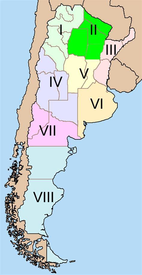 wiki rutas red vial de argentina wikipedia la enciclopedia libre