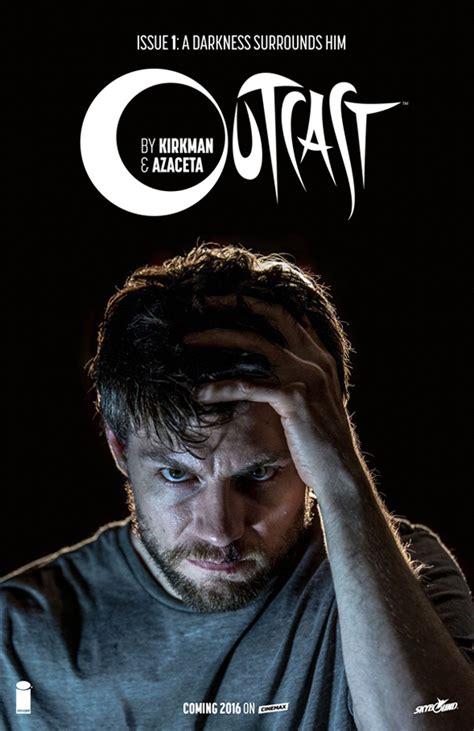 outcast tv series 2016 outcast tv series เร องย อ ต วละคร ต วอย าง metal