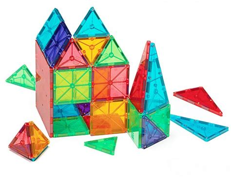 Magna Tiles Design Ideas by Products Magna Tiles By Valtech Since 1997