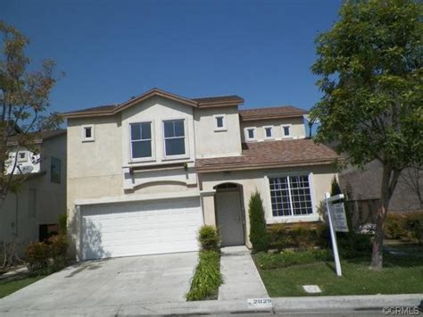Los Angeles California Search Property Search California State Find Houses For Sale Autos Post