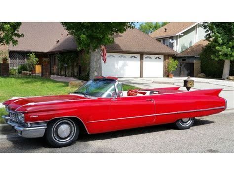 Pcx 2018 Banjarmasin by Cadillac For Sale Los Angeles 1947 Cadillac Fastback