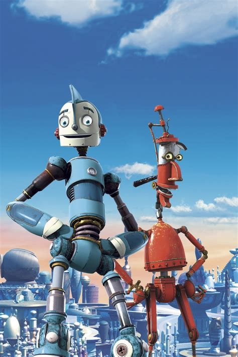 film robot new 1000 images about robots on pinterest